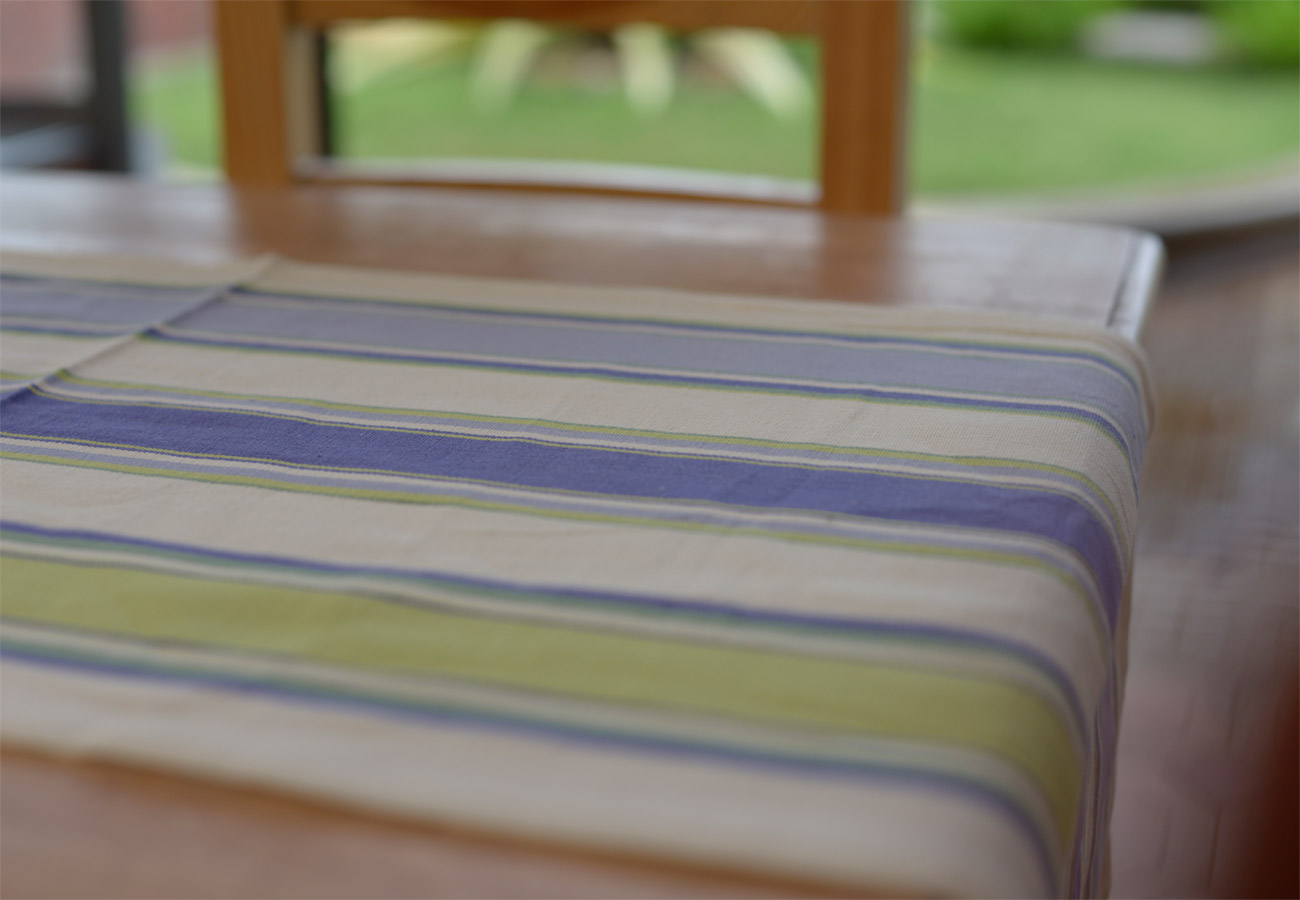 Dining Table Cloth